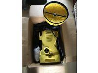 Karcher 2.335 Jet Wash Pressure Washer
