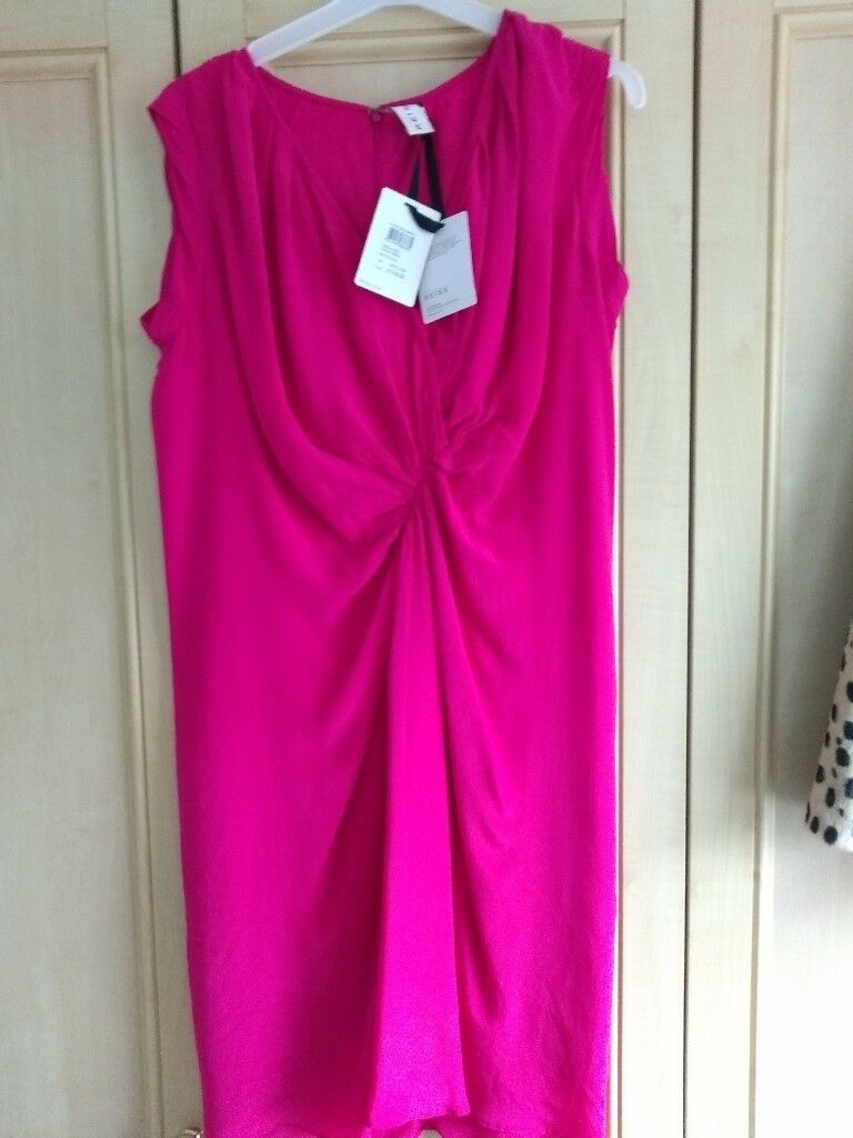 Reiss Dress Brand New