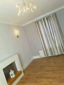 2 bedroom terrace house for rent in Walker (AVAILABLE NOW)