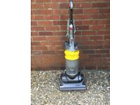 PRICE REDUCED AGAIN: Used Dyson DC14