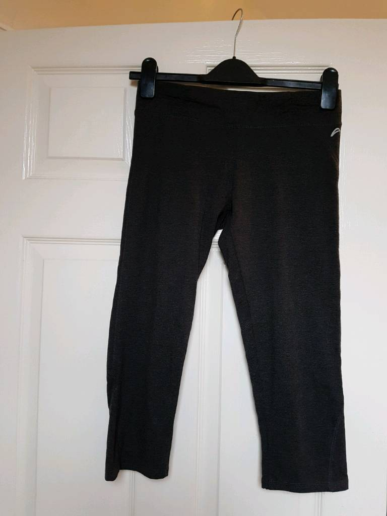 29781d61b48a Tesco Ladies Dress Shorts   Saddha
