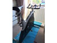 High quality spinning bike