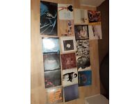 Albums for sale great selection