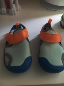Shoes In 5f Pre Walkers Clarks Nottinghamshire Long Girls 3 Eaton xvqn4F4Y5