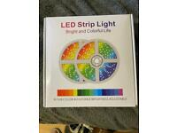 Led strip lights 20m