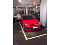 Rare Vauxhall Astra Sport, with VXR, XP styling kit