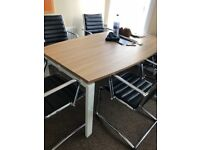 Dining/Office Table