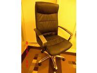 computor chair