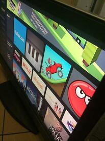 """Sony Bravia 40"""" full HD TV - Excellent condition"""