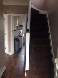 STANMORE ROOMS FOR RENT - ALL BILLS INCLUDED - £350 PER MONTH