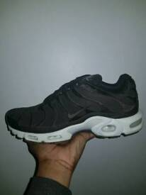 Nike Air Max 95 TN SIZE 8