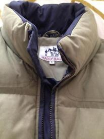 Harry Hall ladies Gilet /Body Warmer