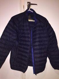 henri lloyd jacket