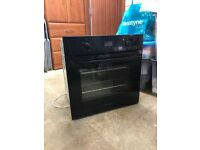 Oven / Grill - Hotpoint - needs to be integrated
