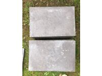 40 Grey slabs for sale