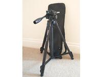 Velbon EX-530 Camera Tripod - DSLR
