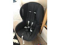 Maxi cosi reclining seat (we have 2)- bargain!