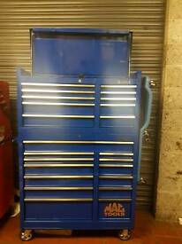 Mac Tools box for sale