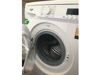 bush washing machine 7 kg