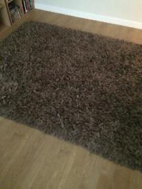 Dreamweavers rug
