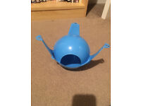 Hamster / Small Animal House / Home / Nest / Hide FROM £1