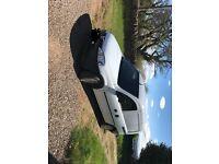 Vauxhall Combo 61reg 1.3cdti 57000miles NO VAT