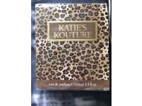 Katie's kouture 100ml