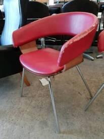 Allermuir chairs £10 each