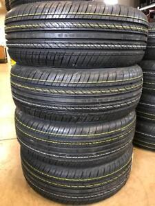 NEW TIRES! 205/55R16 BLOW OUT SALE
