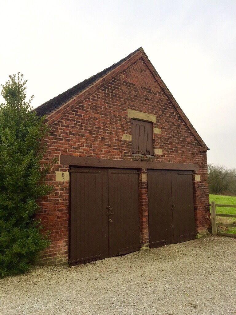 garage worthing to single parking p near for lancing the storage let lock rent in property paddocks up