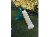 Little Tikes Large Easystore Slide RRP £75, Roundhay LS8