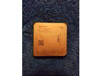 Gigabyte 990FXA-UD3 SKT-AM3 Motherboard WITH AMD FX-6100 3.3GHz