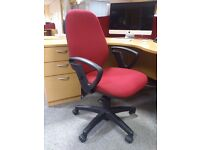 Professional Office/Computer/Swivel chair