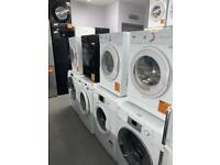 🟩🟩 PLANET APPLIANCE - NEW GRADED MINI DRYERS 3KG CAPACITY