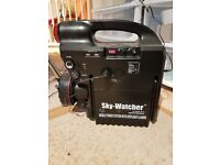 Skywatcher 12V Power Pack