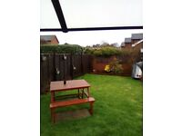 1 bed bungalow for a 1 bed bungalow or may consider 2 bed