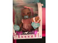 Lovebelle new. Make Xmas gift