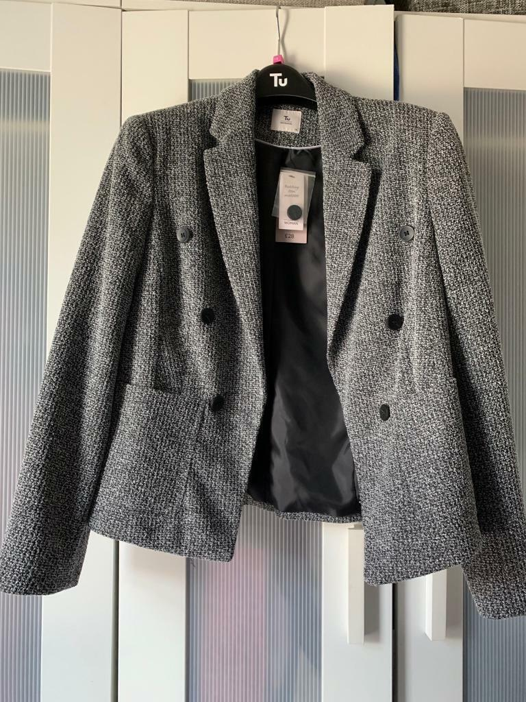 64193d24e TU ladies Jacket | in Bolton, Manchester | Gumtree