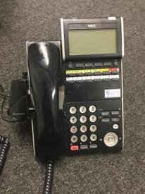 DT700 Series Telephone & Headset