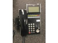 DT700 Series Telephone & Headset