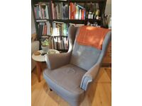 Ikea Armchair - Good Condition