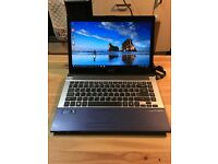 Acer Aspire 4830T, Intel Core i3, Windows 10, OTHERS AVAILABLE