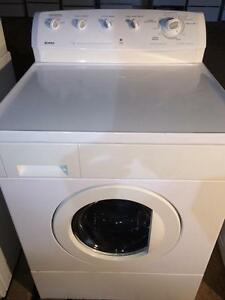 Kenmore Front Load Washer, Energy Star, FREE WARRANTY, Delivery Available