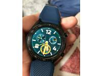 huawei smart watch gt a90