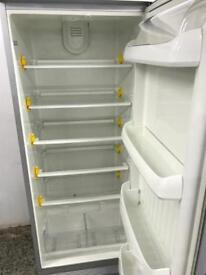 Servis fridge full working very nice 4 month warranty free delivery 📦