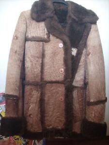Like New Adult Winter Coats