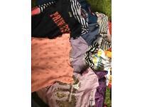 Large girls bundle