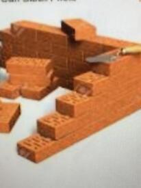 brickwork\stonework\blockwork