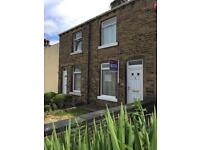 Hudderfield 2 bedroom house to rent (reduced last chance)