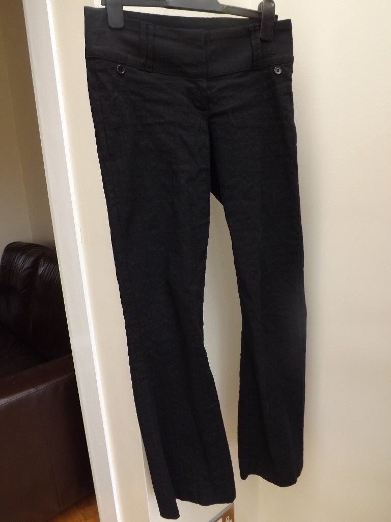Jane Norman Trousers Size 10
